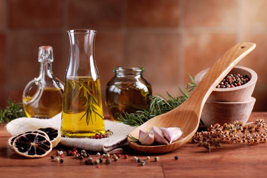 shop online olio oliva