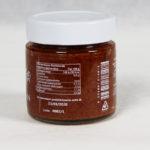 Crema di pomodoti secchi