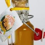 Olio Extravergine di Oliva Santo Eligio